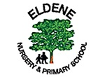 Eldene Nursery and Primary School